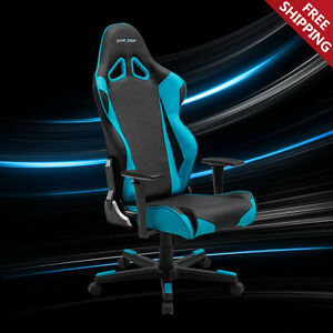 Dxracer Office Chair Oh re0 nb Gaming Chair Fnatic Desk Chair Computer Chair