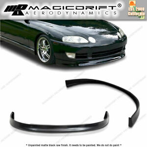 Soarer | Glass House Online Automotive Parts Catalog