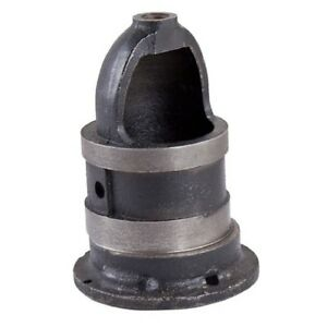 70233294 New Starter Drive Housing For Allis Chalmers Tractor D14 D15 H3 Gas Lp