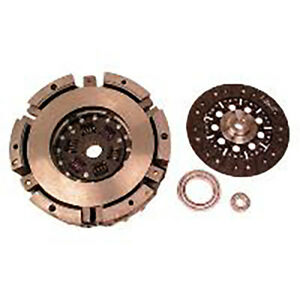 New Clutch Kit John Deere 1050 850 870 970 1070 Tractor