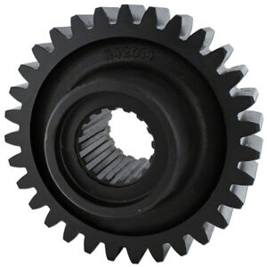 R42014 Pto Gear For John Deere 2840 3020 3030 3120 3130 4000 4020 4030 4040
