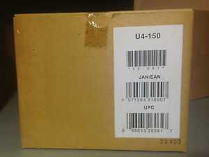 Plus Lamp Bulb U4 150 Oem New