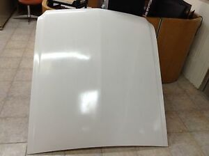 1964 1966 Ford Mustang Hood Fits 1965 Mustang