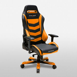 Dxracer Office Chair Oh is166 no Gaming Chair Ergonomic Desk Computer Chair