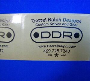 Clear Printed Labels 1 000 Custom 2 X 3 Rectangle Stickers 1 color Ink Roll