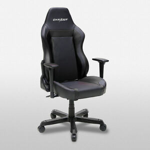 Dxracer Office Chairs Oh wz06 n Gaming Chair Racing Computer Chair