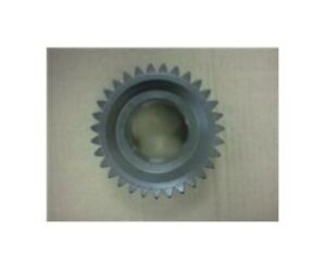 175979a1 Planetary Pinion Gear For Case ih Backhoe 580l 580l Series 2 580sl 580m