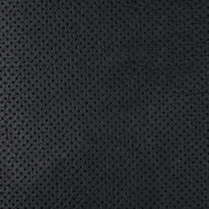 New Black Cab Foam Kit Made For Case ih Tractor Models 786 886 986 1086 1486