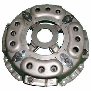 New 13 Clutch Pressure Plate Made To Fit Kubota Tractor Models M6950 M7950