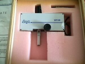 Dage 2400 Wp1000 Wire Pull Load Cell