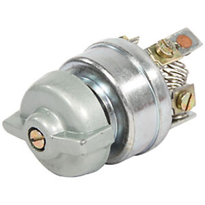 371465r91 Light Switch For Case ih Tractor Models M Md Mdv 300