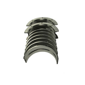 Main Bearings std For Ford New Holland Tractor 2000 3000 4000