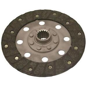 4381284 ro Pto Disc For Allis Chalmers 6240 Dx2 30 Dx2 50 Dx2 70 Dx3 10