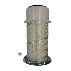 Af3332 Air Filter For John Deere Tractor 2140 2750 2940 2950 3040 3140 3150 3640