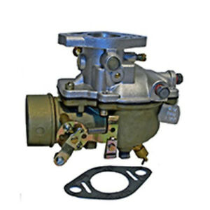 13106 12509 13328 New Case Tractor Zenith Carburetor 570 300 400 480 530 580ck