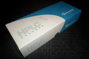 Phenomenex Gemini 3 C6 phenyl 110a Hplc Column 150mm X 4 6mm 00f 4443 e0