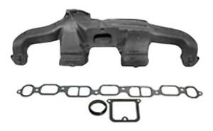 New John Deere Exhaust Manifold Gaskets For Jd Combines W 292 Chevy Engine
