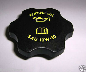 New 96 06 Dodge Jeep Chrysler Plymouth Engine Oil Fill Filler Cap 53010654aa