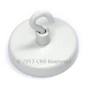 Ceramic Magnet In Stock Jm Builder Supply And Equipment