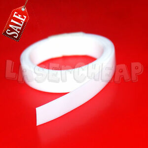 1m Vinyl Cutter Protection Guard Strip For Roland Mimaki Graphtec Cutter
