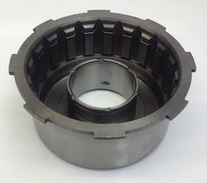 Ford Ranger 5r55w 5 Speed Automatic Transmission Clutch Drum Direct