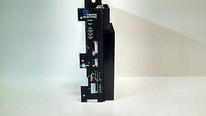 Refurbished Pacific Scientific Power Line Controller Sc403 002 t3