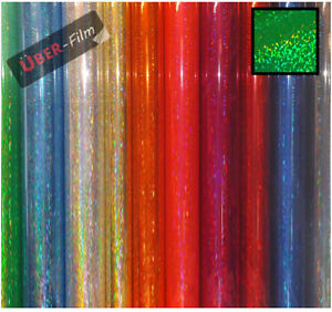 Uber film Roll Of Glitter Self Adhesive Vinyl Sign Making Vinyl Film Sheeting