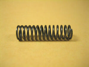 Century Spring Co Z 87 Compression Spring Lot Of 160