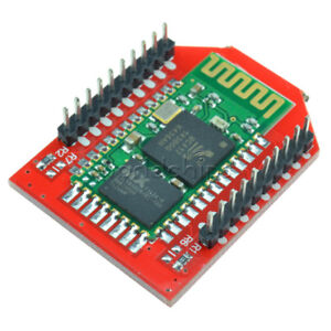 Hc 05 Bluetooth Bee Master Slave Module With Bluetooth Xbee For Arduino