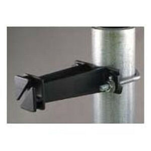Special Dare Fence Insulators For Top Rail Tube Gate Almost Any Posts 60 Qty