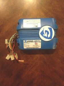 Gall s whelen Private Label 475 Strobe Power Supply For Led Strobe Lights