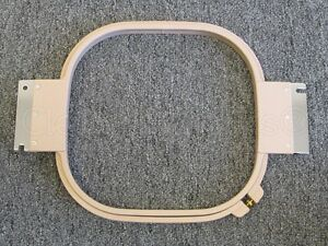 Embroidery Hoop 24cm 9 5 355mm 14 Wide For Swf Commercial Machines
