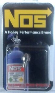 Nitrous Oxide System Nos 13760 47 Flare Jet 047 Stainless Steel Jet