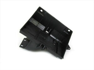 1994 2002 Dodge Ram 2500 3500 Diesel Battery Tray Replacement Rh Right Side Oem