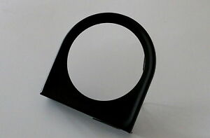 Hour Meter Mounting Bracket 2 1 16 Id Auto Boat Golf