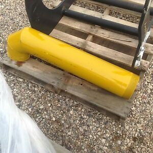 209687 Tube Challenger Ag chem Sprayer 1004sys 2004sys 2505sy 3004sys