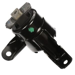 Ford Fusion Mercury Milan Lincoln Zephyr Mkz Engine Support Insulator Oem New