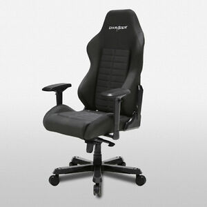 Dxracer Office Chair Oh is132 n Gaming Chair Ergonomic Desk Chair Computer Chair