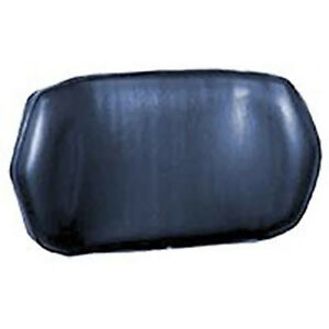 R1131 New Vinyl Seat Back Made For Case ih Tractor Models 1070 1090 1170 1175