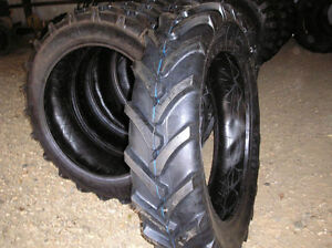 New 13 6 38 Tractor Tire 10 Ply