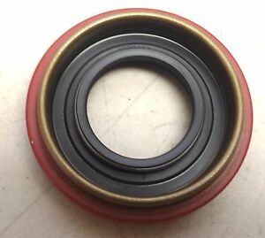 Double Lip Jeep Wwii Willys Mb Ford Gpw 639265 Pinion Seal Front Rear Axle G503