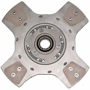 70268718 New 12 Trans Disc For Allis Chalmers 7010 7020 7040 7045 7060 8010