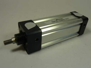 Provenair Square Head Cylinder Anask agba4 042 New