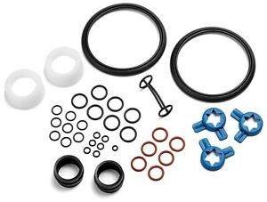 X49463 6 Tune Up Kit For Taylor Model 336 Fda Approved Materials