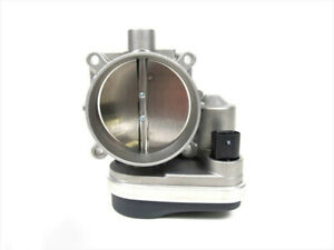 Jeep Dodge Chrysler With 5 7l Hemi Throttle Body With Tps Sensor Oem New Mopar