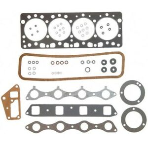 Head Gasket Set Case 630 440 480 580 480c 470 450 530 350 430 430 580b 570 420