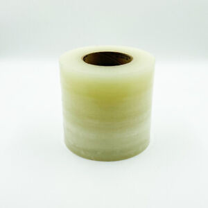 Roll Of 6 X 180 Shrink Film Tape Clear Msw 706c