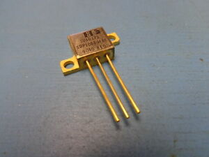 1 Sdp1086jfbe Adjustable Ldo Voltage Regulator Positive 1 5a To257aa 3 Pin