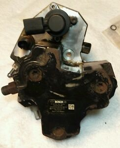 Diesel Injection Pump Ncv3 Sprinter Jeep Cherokee Ml320
