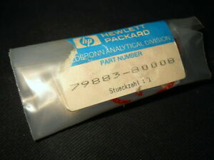 Hp Agilent 8nm Spring style Optical Slit For 1050 Dad 79883 80008